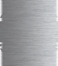 Ringe Maskinforretning Retina Logo