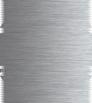 Ringe Maskinforretning Logo